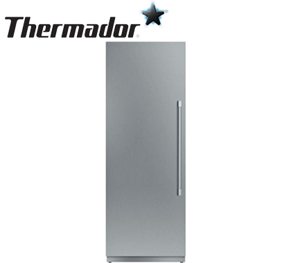 AWS Sells Thermador Freezers