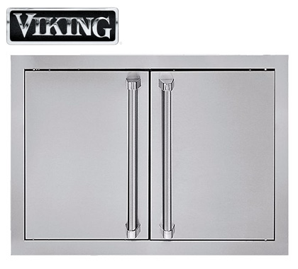 AWS Sells Viking Outdoor Storage