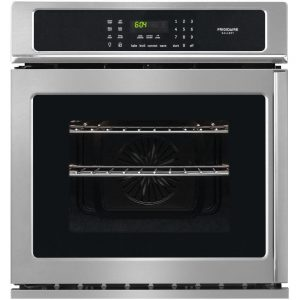 Wall Ovens With Doors That Swing Open Arizona Wholesale
