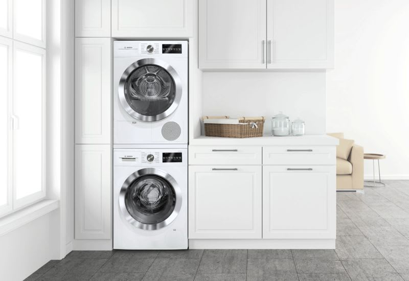 Washers and Dryers to Consider in 2019 - Arizona Wholesale ...